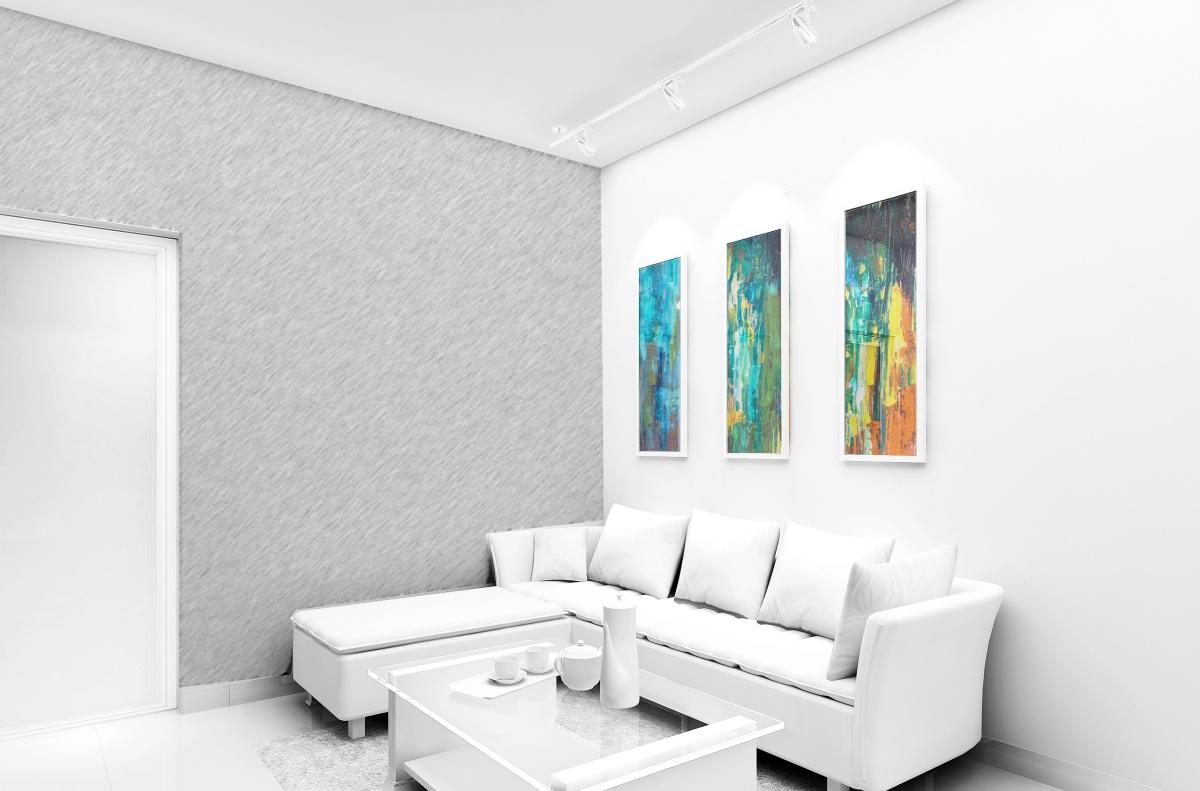 Stilul confortabil pentru living-ul din casa ta: 5 criterii pentru alegerea canapelei potrivite inliving