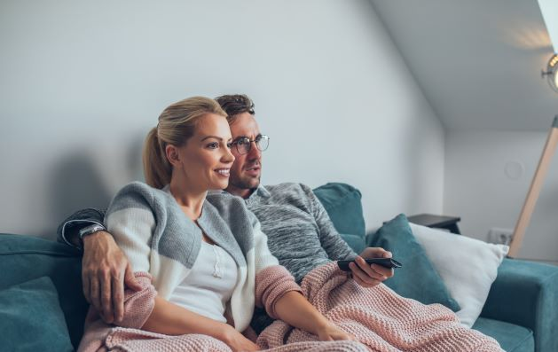 Cauta televizoare online moderne, smart tv sau tv uhd led