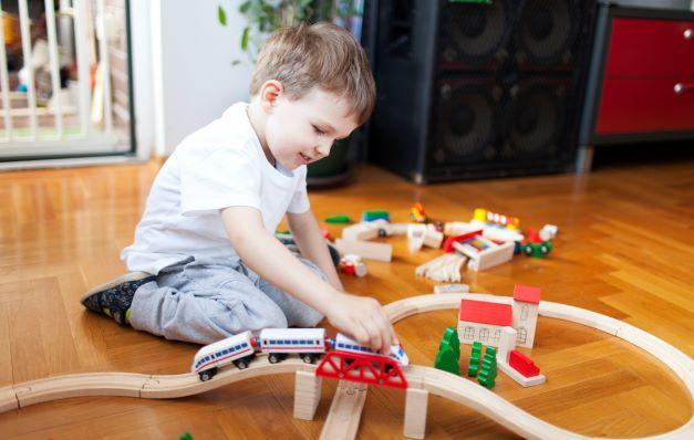 Idei de cadouri pentru copii – pentru aniversări sausărbători