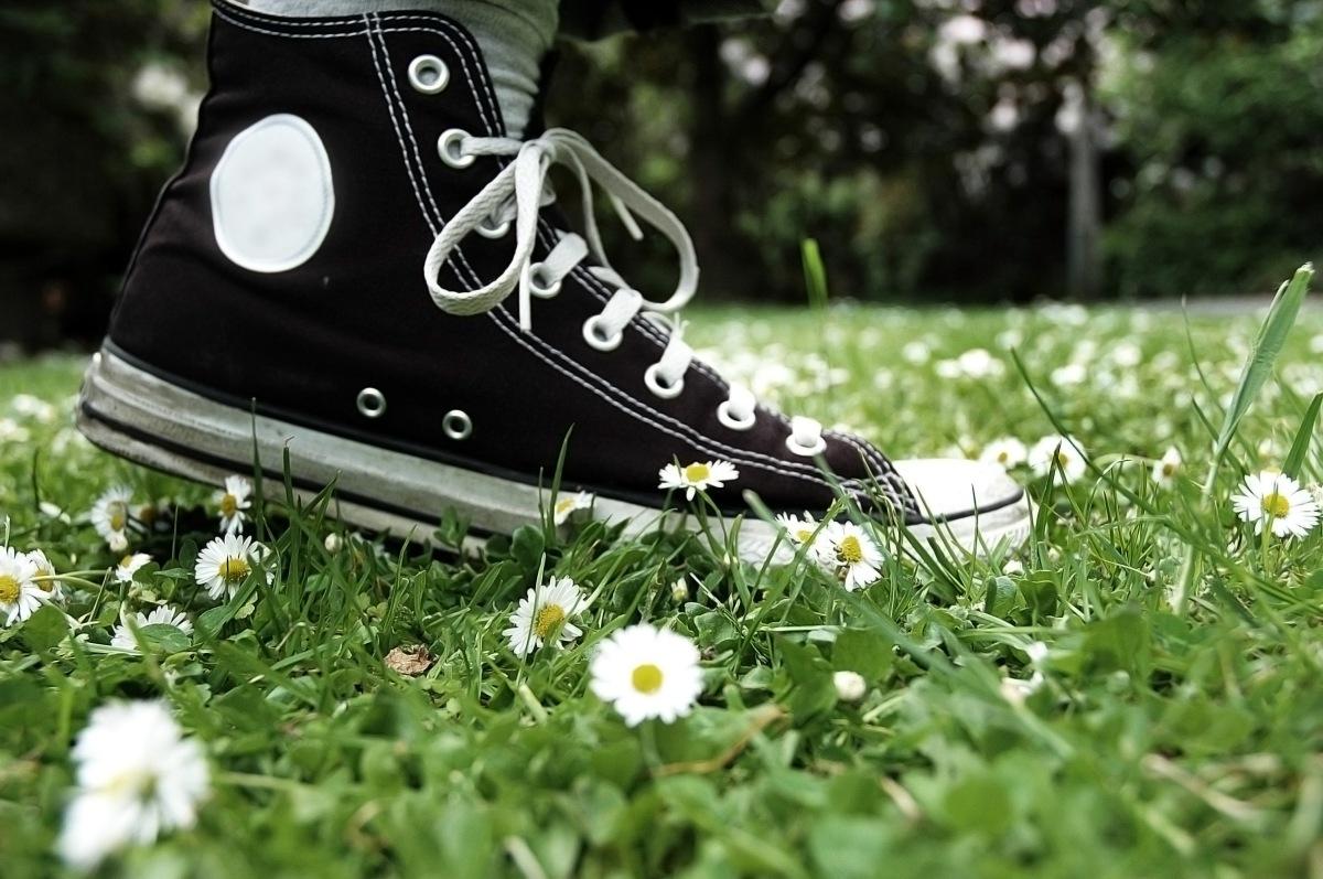 Te simti bine in pantofiitai