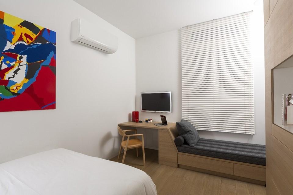 Cel mai bun aer conditionat pentru camera ta
