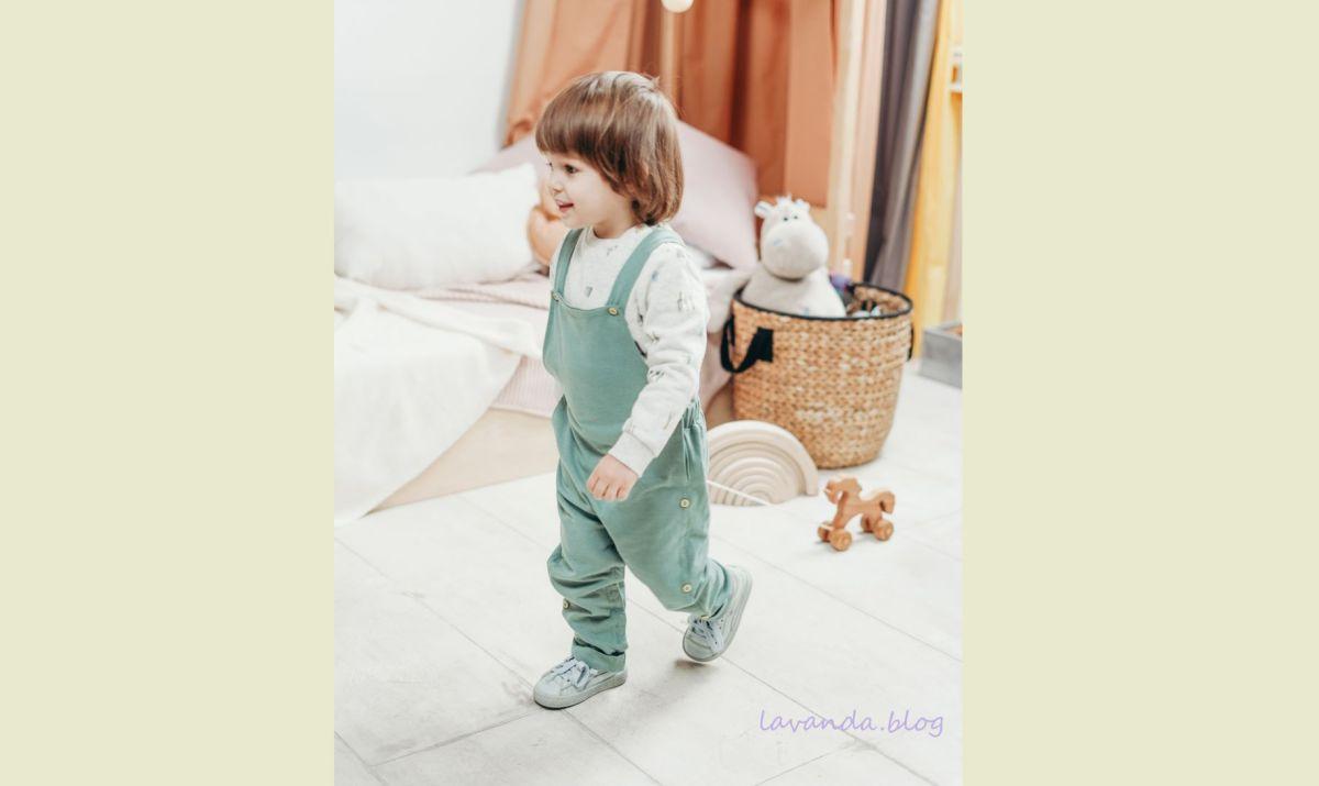 Activități pentru copii: 5 idei pentru mișcare în interiorulcasei
